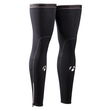 Bontrager BONTRAGER THERMAL LEG WARMER BLACK