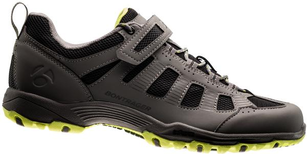 Bontrager SSR Mountain Shoes