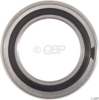ABI ABEC 5 61802 SRS Sealed Cartridge Bearing