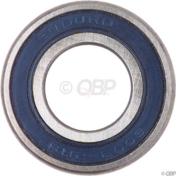 ABI 6003 Sealed Cartridge Bearing