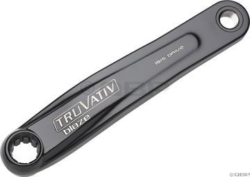 TruVativ TruVativ Replacement Left Crank Arms.