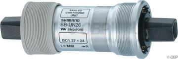 Shimano BB SHIMANO BB-UN26 68X110