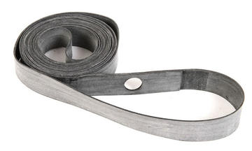 Kenda 12.5x1.75 Rim Strip
