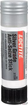 Loctite Loctite Silver Grade Anti-Seize Stick 20gram