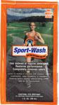 Penguin Brands Sport Wash: 1oz