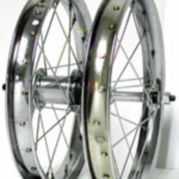 Wheel Master Wheel