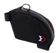 Revelate Design Bag Revelate Designs Jerrycan bent