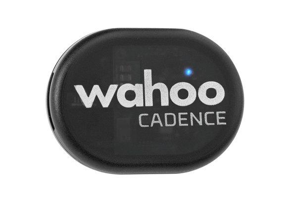 Wahoo RPM Cycling Cadence Sensor