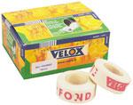 Velox 10mm Cloth Rim Tape