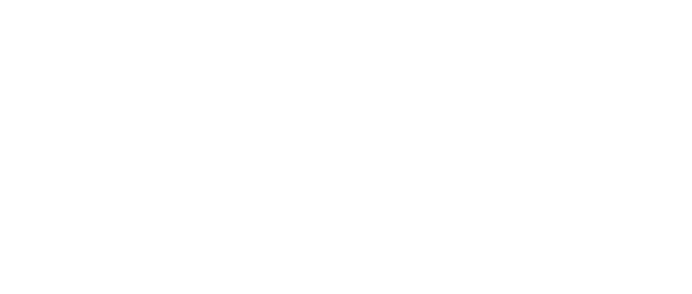 The Holidays Are Coming. Don't Miss Out.