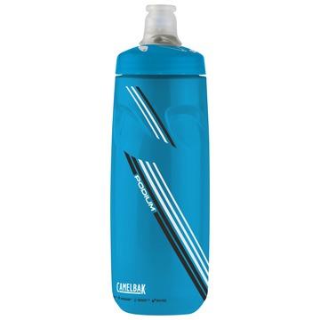 Water Bottle Purchase