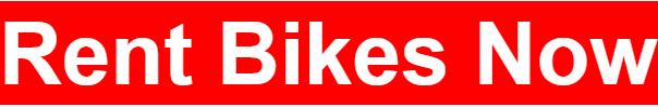 Rent Bikes Now