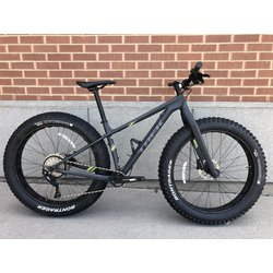 Trek Farley 5 - Used