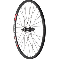 DT Swiss QUALITY WHEELS MOUNTAIN DISC REAR WHEEL DT 533D DEORE M610 29