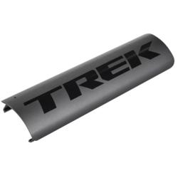 Trek Trek Powerfly RIB Battery Cover