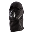 ColdAvenger COLDAVENGER EXPEDITION BALACLAVA