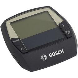 Bosch Intuvia Display - Anthracite, BDU2XX (Active Line, Performance Line, Performance Line CX), BDU3XX (Active Line, Active Line Plus)