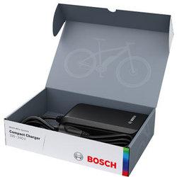 Bosch Compact Charger - 2A, 100-240V, USA, Canada, BDU2XX (Active Line, Performance Line, Performance Line CX), BDU3XX (Active Line, Active