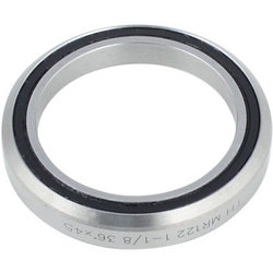 FSA Bearing FSA 1-1/8in