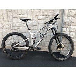 Trek Fuel EX 8 27.5 Plus - Used