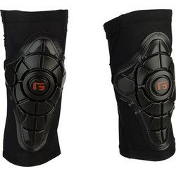 G-Form G-Form Pro-X Knee Pad: Black