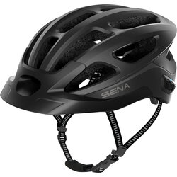 Sena Sena R1 Evo Smart Cycling Helmet