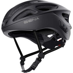 Sena Sena R1 Smart Communications Helmet