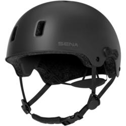 Sena Rumba Sena Smart Helmet Matt Black