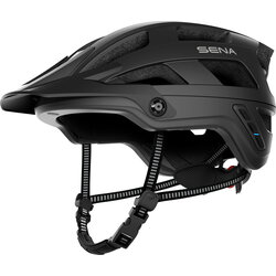 Sena M1 EVO Mountain Bike Helmet