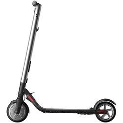 Segway Ninebot KickScooter by Segway ES2