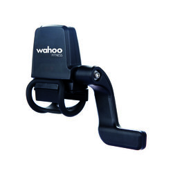 Wahoo BLUESC SPEED/CADENCE SENSOR BLUETOOTH AND ANT+