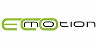 Ecomotion Bikes
