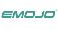 EMOJO Bikes