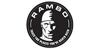 Rambo Bikes