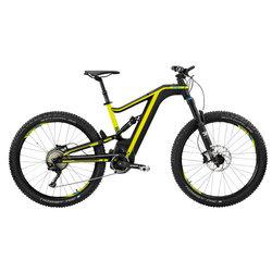 Emotion Bikes by BH Atom X Lynx 6 27.5 + Pro