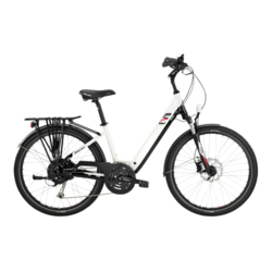 Emotion Bikes by BH Evo Street Pro