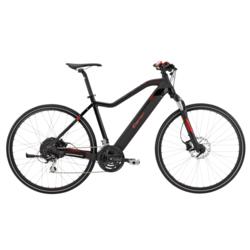 Emotion Bikes by BH Evo Cross Pro