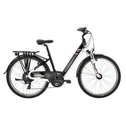 Emotion Bikes by BH Evo Eco