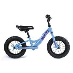 Evo Evo Beep Beep Balance Bike