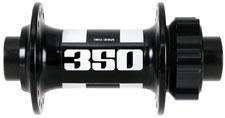 DT Swiss 350 Front Hub