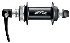 Shimano XTR Front Hub