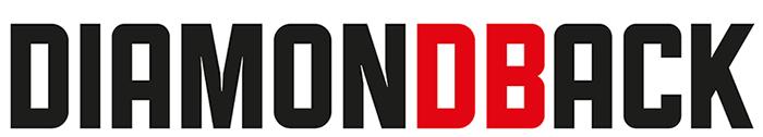 Diamondback Bikes Logo