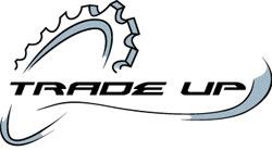 Used Bike Trade In