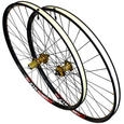 Hope Pro II Custom Wheel Builder