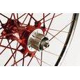 Industry Nine Single Speed Wheelset
