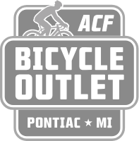 ACF Bicycle Outlet