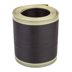 "Mr. Tuffy 3XL Tire Liner - 3-4"""