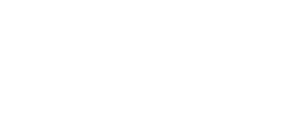 Introducing Specialzied Aethos | Break the Rules