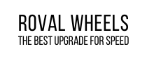Roval Wheels: The Best Upgrade For Speed