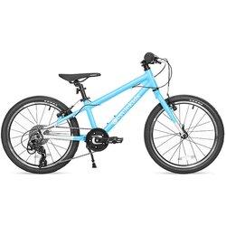 CycleKids 20